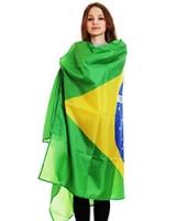 Флаги-накидки
