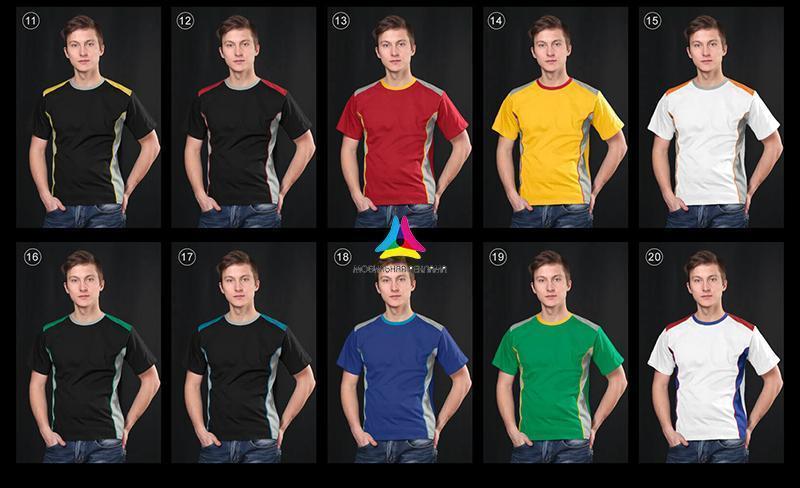 1b66e6f3a5e2 РПК Мобильная реклама РПК Мобильная реклама http://mstands.ru ...