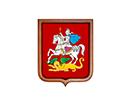Гербы Московской области