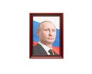Портреты политиков