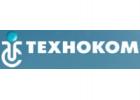 мк техноком